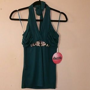 Wet Seal size small